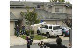 Arrestan a hermano del autor de la masacre de San Bernardino