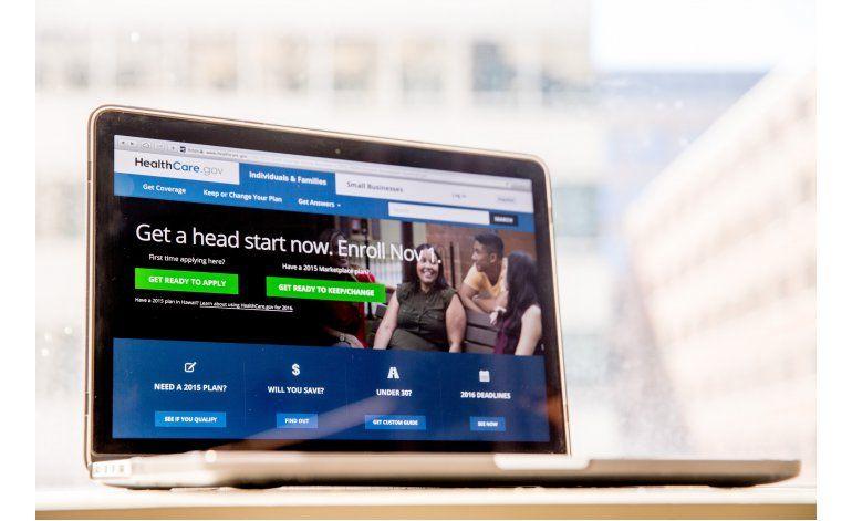 EEUU: Aseguradoras quieren aumento de primas en ley de salud