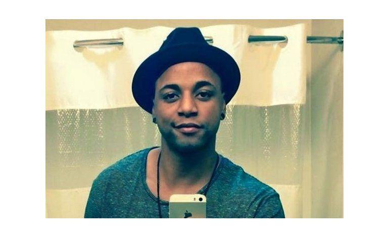 Posible arresto en la Habana el cantante El Dany, integrante del dúo Yomil y El Dany