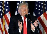 lideres republicanos comienza a hacer las paces con trump