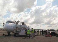 deportan a 11 cubanos a la isla en vuelo desde miami