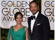 will smith, jada pinkett smith se unen a iniciativa de obama