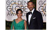 Will Smith, Jada Pinkett Smith se unen a iniciativa de Obama