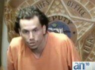 arrestan a hombre que robo en iglesia de hialeah