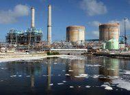la planta nuclear turkey point necesita inversion millonaria para evitar fugas de sustancia contaminantes