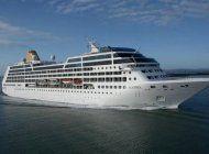 primer crucero de eeuu a cuba aviva quejas por exigencia de visas a cubanos