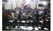 Coches bomba matan al menos a 23 personas en ciudad de Irak