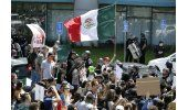 Marchas del 1 de mayo en EEUU también defenderán a migrantes