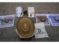 expertos piden a mexico cambiar version sobre ayotzinapa