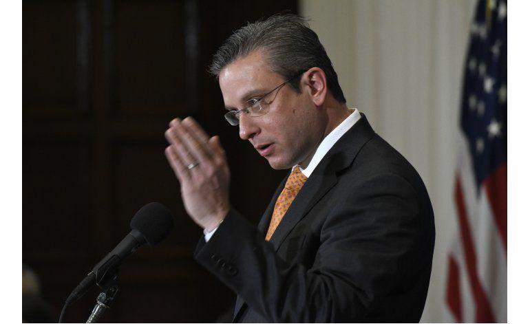 Puerto Rico entra en moratoria por deuda de 370 millones