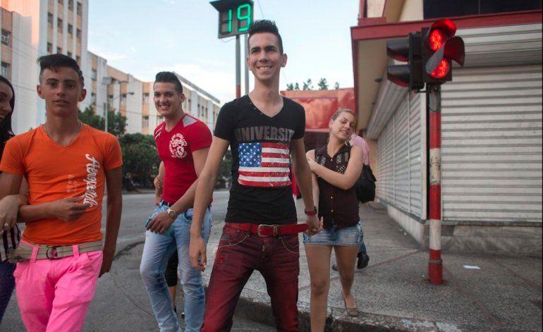 Un millón menos de cubanos para 2025, revela estudio