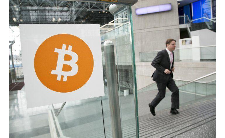 Australiano asegura ser el creador del bitcoin