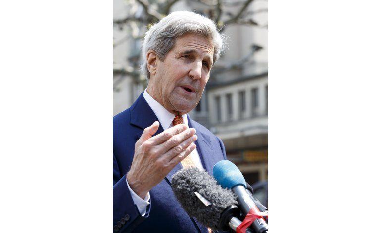 Siria extiende 48 horas el alto el fuego en torno a Damasco