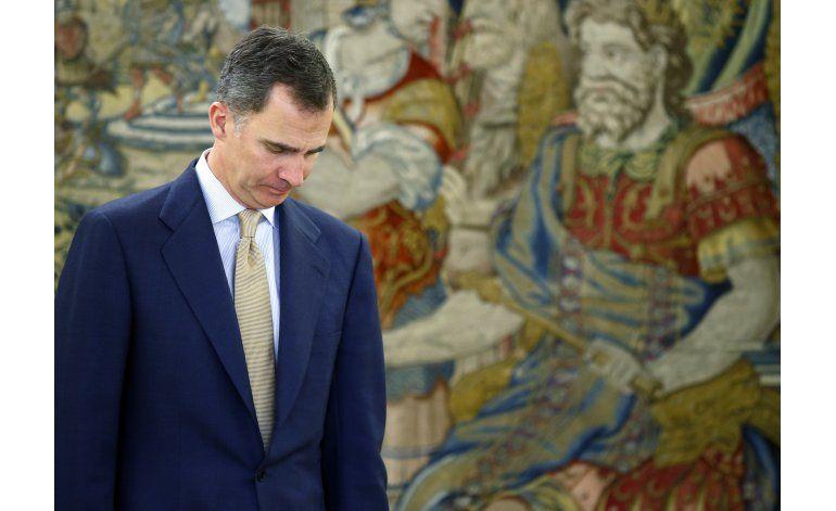 España convoca nuevas elecciones tras falta de acuerdo