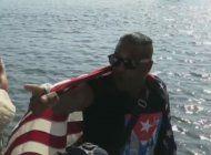 se desconoce paradero del cubano arrestado a la llegada del crucero adonia de carnival