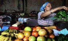 Cuba al Día: 3 de mayo de 2016
