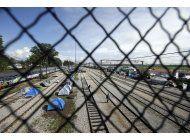paises de ue podrian afrontar multas si rechazan refugiados