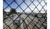 Países de UE podrían afrontar multas si rechazan refugiados