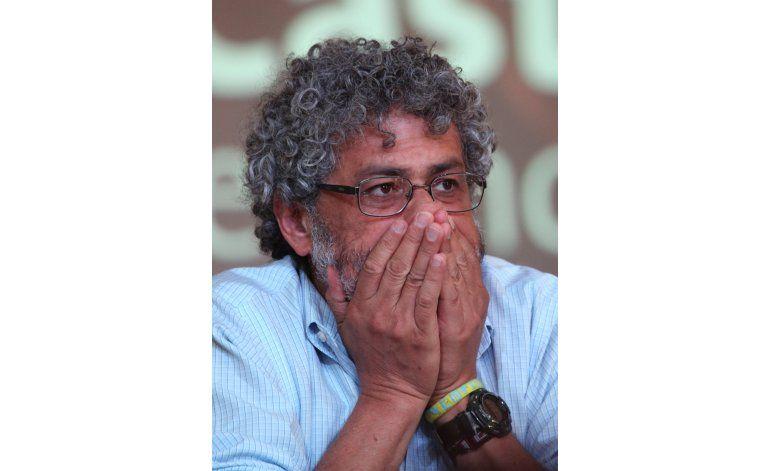 Activista hondureña asesinada estaba en la mira de empresa