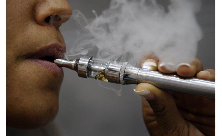Corte europea respalda normas más estrictas sobre tabaco