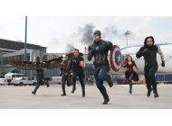 capitan america dice que no teme a fatiga por superheroes