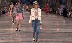 Vídeo oficial del desfile de Chanel en Cuba [COMPLETO]