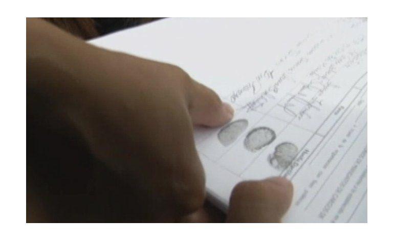 Oposición venezolana lista para segunda etapa de recolección de firmas del proceso revocatorio contra Maduro