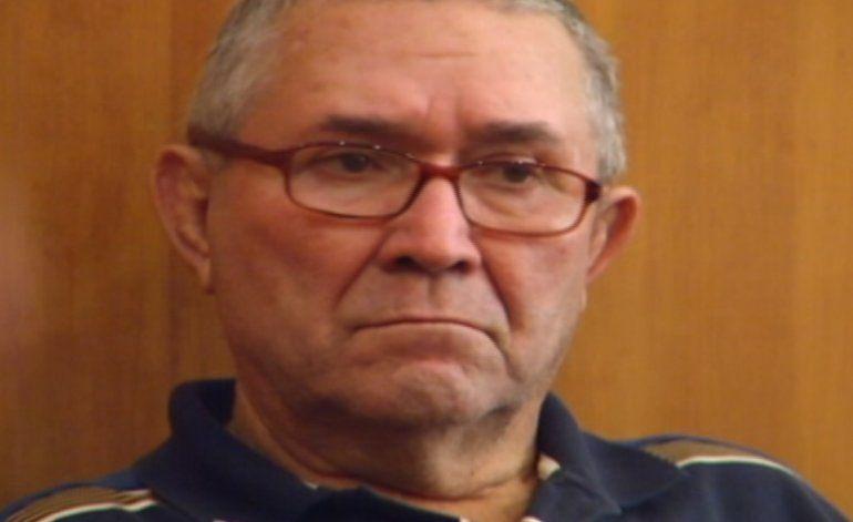 Se presenta en corte el hombre acusado de dispararle a sus vecinos en la Pequeña Habana