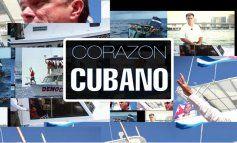 Corazón Cubano, la otra cara de Ramón Saúl Sanchez