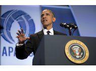 obama pide a los inmigrantes asiaticos combatir intolerancia