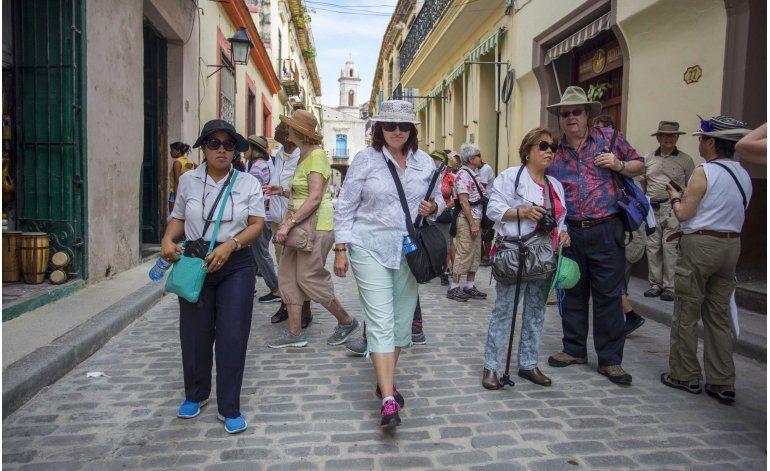 Acceso de pequeñas empresas de EEUU a Cuba sigue restringido