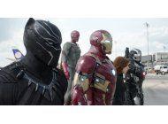 chadwick boseman sigue siendo superheroe como black panther