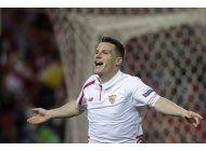 sevilla y liverpool avanzan a la final de la liga europa