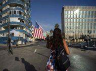 la embajada de eeuu en la habana resuelve dudas sobre las nuevas medidas de trump