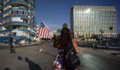 EE.UU. sanciona a Amazon por violar prohibición y vender a embajada cubana