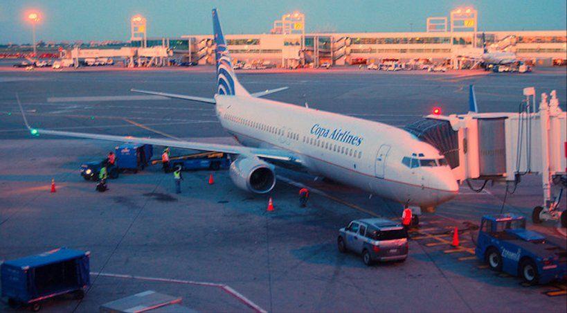 Luz verde para los más de 3000 cubanos en Panamá: volarán a México y de ahí a EEUU