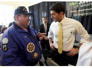 el partido republicano muy lejos de la reconciliacion