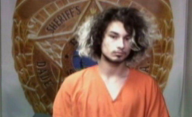 Hijo de un comandante de la policía de Miami Dade ha sido arrestado por posesión de drogas