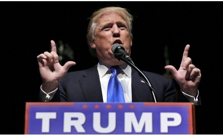 Propuesta de Trump para deuda de EEUU dispararía tasas