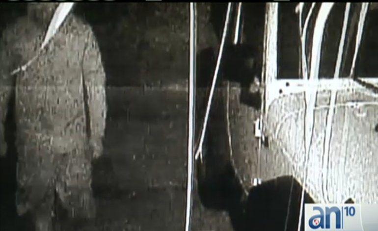 Hombre de Hialeah es víctima del robo de un bote valorado en 30 mil dólares