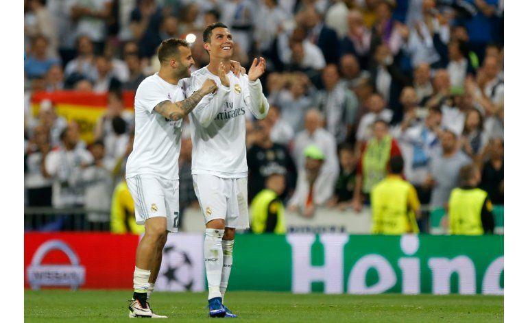 El Barsa recela del derbi, con Madrid y Atlético al acecho
