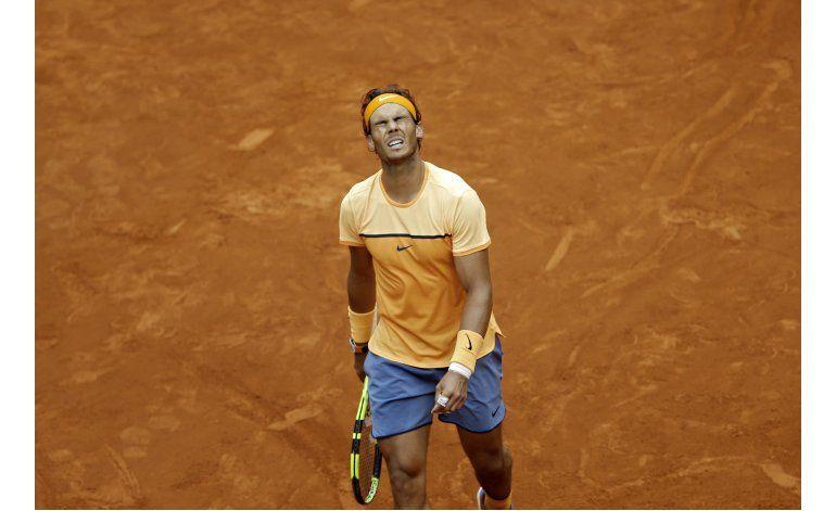 Murray y Djokovic avanzan a la final en Madrid