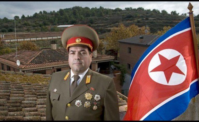Acercamiento de Cuba a EEUU es una traición, según vocero de Corea del Norte