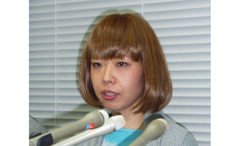 Japón condena a artista por difundir datos de su vagina
