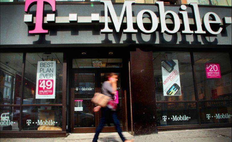 T-Mobile ofrece a sus clientes servicios en Cuba