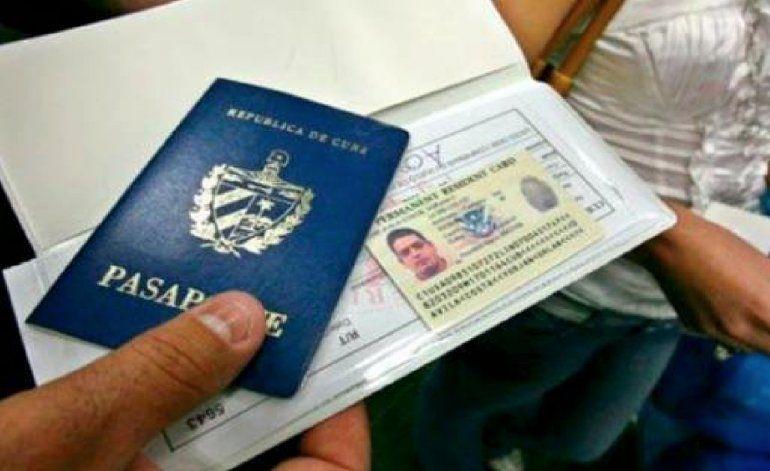 Cuba al Día: Embajada de EEUU en La Habana rectifica nota sobre cubanosamericanos