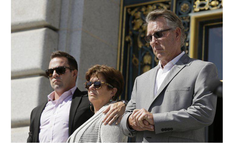 San Francisco: Posponen voto sobre política de deportaciones