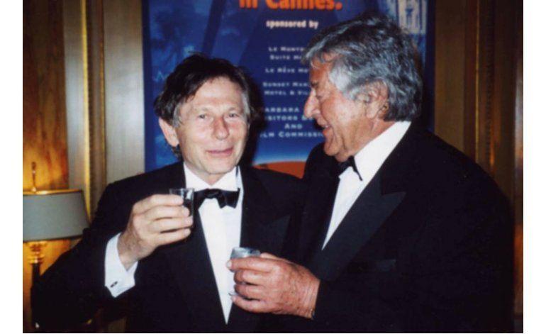 Muere Gene Gutowski, productor de cineasta Polanski