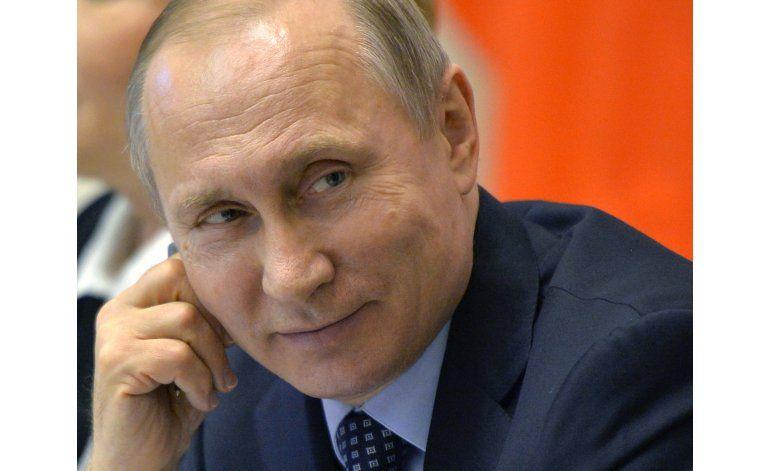 Surgen miles de nombres rusos en los Papeles Panamá