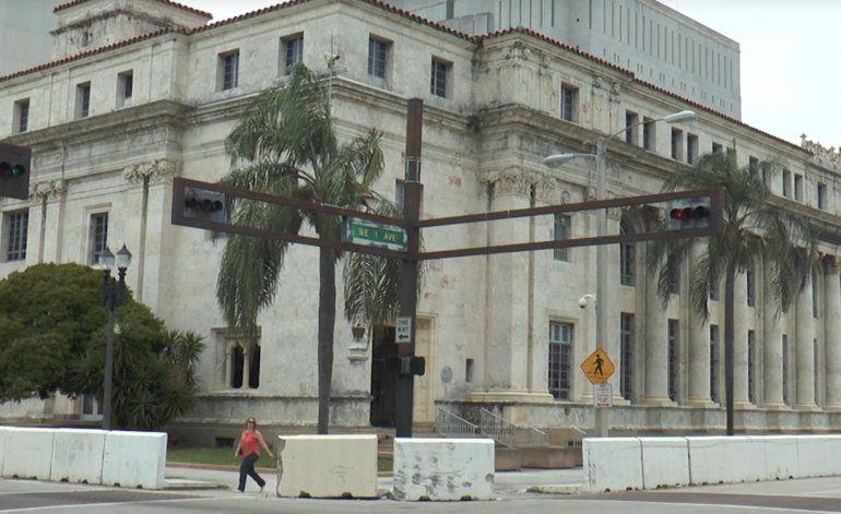 Miami Dade College estrena nueva sede